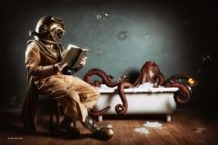 Steve-Milton_Llanelli-Photographic-Society_Bath-Time-Story