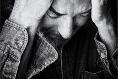 Susan-Surridge_Baglan-Bay-Photographic-Society_Despair-in-Isolation