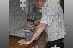 Tony-Smith_Phoenix-Camera-Club_Im-Puzzled