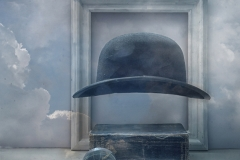 Wendy-Irwin-CPAGB-ARPS_Blythe-Bridge-Camera-Club_An-Ode-to-Magritte