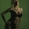 01 Amy.jpg