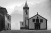 11_Small Church_Peter Stickler.jpg