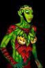 (2) Jess as Green Goblin.jpg