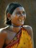 2-HEARTY SMILE (2).jpg