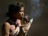 8-SMOKER (2).jpg