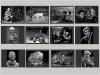 0 -TS Reddy Sequence 1tif copy