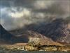 No 11 THE CUILLINS FROM ELGOL.jpg