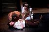 dress rehearsal 11.jpg