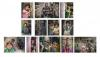 00 Carl Senior_Street Kids of  India.jpg
