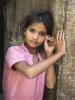 01 Carl Senior_Street Kids of  India.jpg