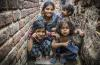 02 Carl Senior_Street Kids of  India.jpg