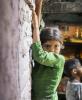 03 Carl Senior_Street Kids of  India.jpg