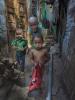 05 Carl Senior_Street Kids of  India.jpg