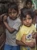 06 Carl Senior_Street Kids of  India.jpg