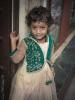 07 Carl Senior_Street Kids of  India.jpg