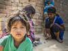 08 Carl Senior_Street Kids of  India.jpg