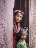 09 Carl Senior_Street Kids of  India.jpg