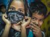 10 Carl Senior_Street Kids of  India.jpg