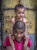 11 Carl Senior_Street Kids of  India.jpg