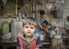 12 Carl Senior_Street Kids of  India.jpg