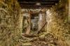10 Abandoned Outlook Kathy Fordham.jpg