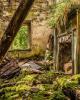 11 Abandoned Outlook Kathy Fordham.jpg