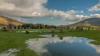 10 Water Embraces Land MBarnes.jpg