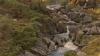 11 Water Embraces Land MBarnes.jpg