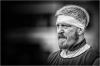 03 Rugby Simon Latham.jpg