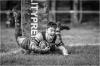 06 Rugby Simon Latham.jpg