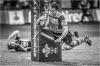 07 Rugby Simon Latham.jpg