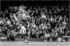 08 Rugby Simon Latham.jpg