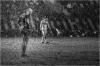 09 Rugby Simon Latham.jpg