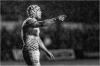 10 Rugby Simon Latham.jpg