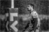 11 Rugby Simon Latham.jpg