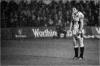 12 Rugby Simon Latham.jpg