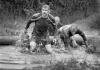 07-Man-Up-Muddy-Weekend