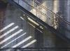 Light and Steps .jpg