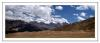 Ladakh-scape.jpg
