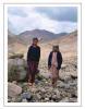 Shepherd Girls, Ladakh.jpg