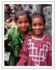 Sisters - Udaipur.jpg