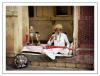 The Smoker, Jodhpur.jpg
