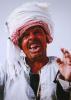 Arabian Smile.jpg