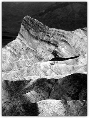 01 Rock Sculptures.jpg