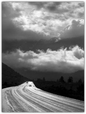02 ROAD TO HELL BW.jpg