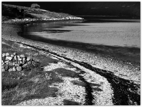 03 Loch Ainort.jpg