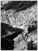 05 ROCKY MOUNTAIN WAY.jpg