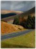 11 Beacons Road.jpg