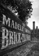 brickworks_sign_tn.jpg