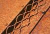 rust lattice.jpg